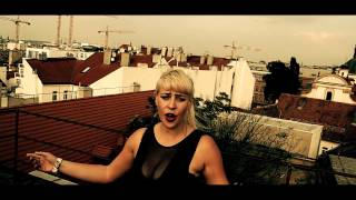 DeSade   Sádismus feat  Lada Firch Official Video, ZNK 2013