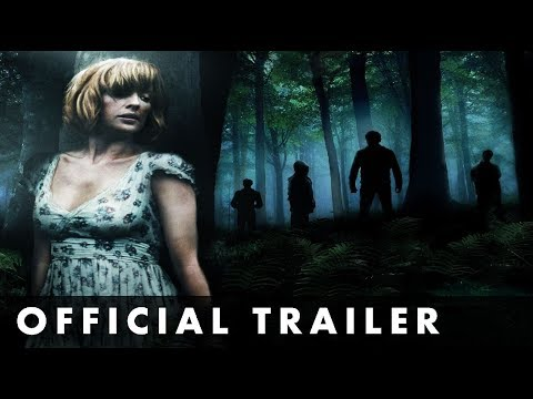 Eden Lake UK Trailer