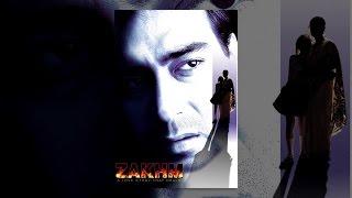 Zakhm - YouTube