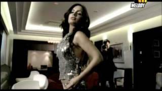 تحميل اغاني Reeda - Shaklak Ma Ytamensh / ريدا - شكلك ما يطمنش MP3