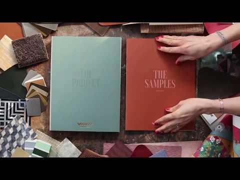 Vismara Design   Luxury Furniture Projects New Catalogue