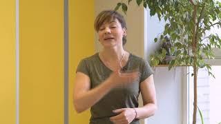 Диафрагмальное дыхание! Что такое диафрагмальное дыхание? Зачем оно нам нужно? Как научиться?