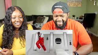 Tyga   Dip (Official Video) Ft. Nicki Minaj Reaction