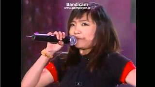 Charice - I Have Nothing