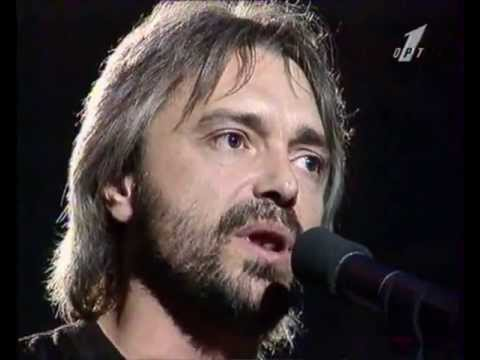 Константин Кинчев - Мама