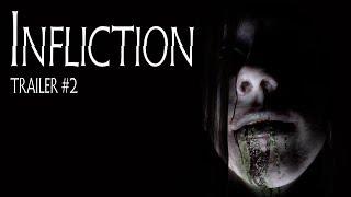 videó Infliction