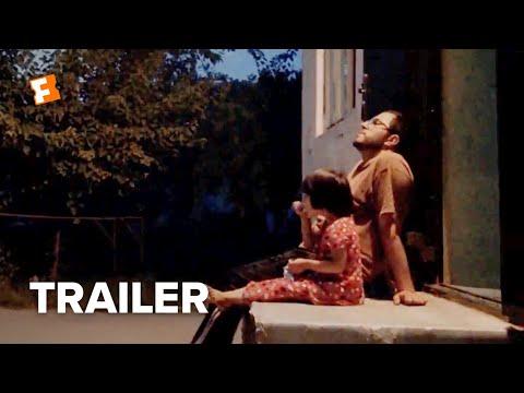 Midnight Traveler Trailer #1 (2019)   Movieclips Indie
