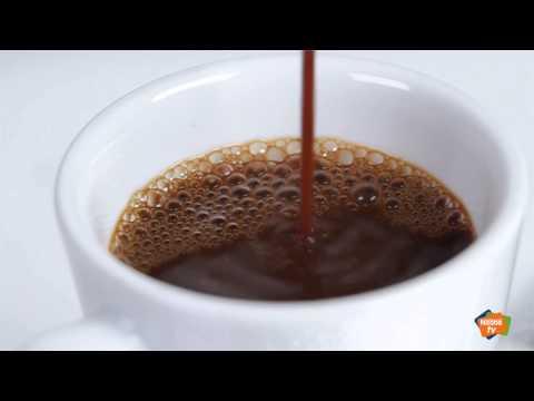 Cómo hacer un café perfecto con una cafetera de goteo o de filtro