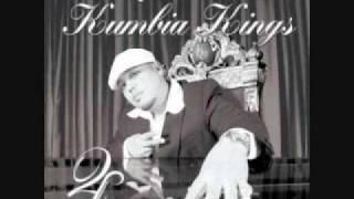 No Tengo Dinero (Con Juan Gabriel Y El Gran Silencio) - A.B. Quintanilla y Los Kumbia Kings