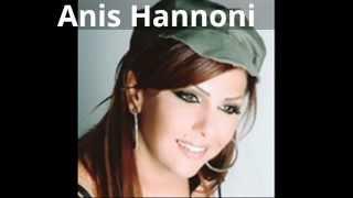 تحميل اغاني اجمل كوكتيل وردة : منيرة حمدي /في يوم وليلة _ على عيني ياحبة عيني _ اوقاتي بتحلو MP3