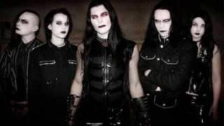 Top 10 MelodicSymphonic Black Metal Bands