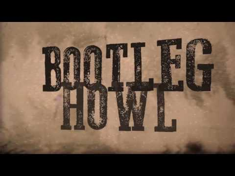 Bootleg (Lyric Video)