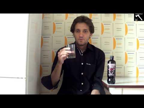 Как пить женьшень настойку для потенции