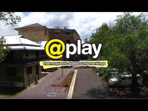 Parramatta Primary School