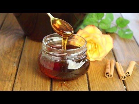 Le miel pour laugmentation de la puissance des hommes