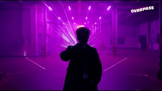 [FULL ORIGINAL] MINO CUT (송민호/Trigger/Rocket/I'm HIM/Okey Dokey/Alchemy/Fear/Body/FIANCÉ/WINNER)