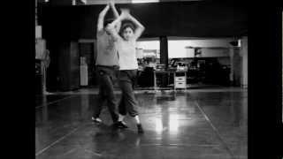 Jordin Sparks Tattoo Choreography | Shreya & Shashank