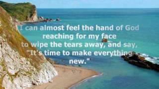 Steven Curtis Chapman - Beauty Will Rise - Lyrics