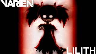 Varien - Lilith