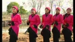 Download lagu Nida Ria Jangan Bersedih Mp3