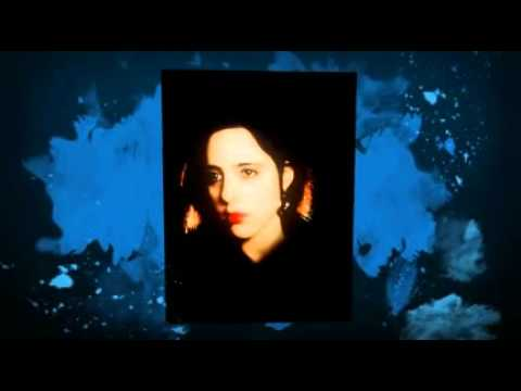 O-o-h Child (1971) (Song) by Laura Nyro