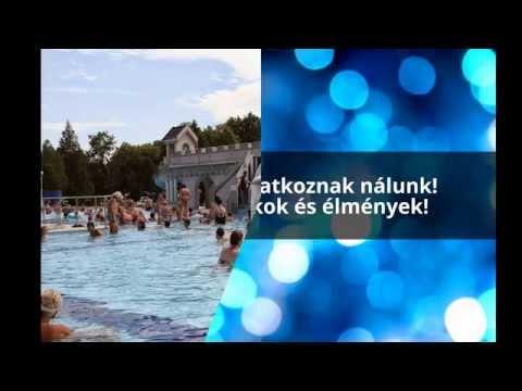 Egy sor gyakorlatok prosztata videó