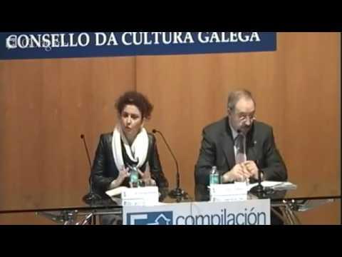 As Compilacións de Dereito Civil: Valoración dende o século XXI