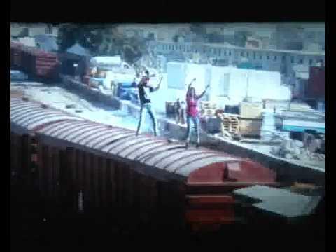 Pak Film Bhai Log Premiere Show Cine Star Cinema Pkg By Zain Madni City42.flv