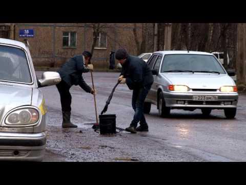 Kodowanie alkoholu w mieście Krasnojarsk