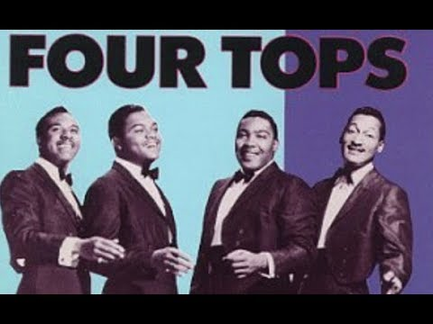 Ain't No Woman (Like the One I've Got) performed by The Four Tops