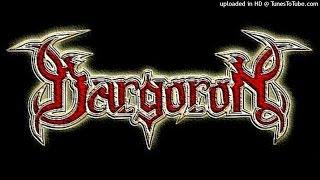 Dargoron - Dusa Ratnika