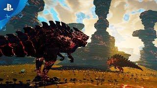 videó Starlink: Battle for Atlas