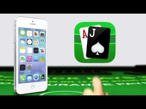 Video of Blackjack