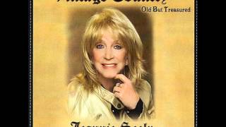 Jeannie Seely - What A Way To Live