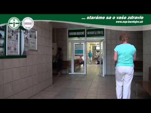 Ceny vitaprost v lekárňach v Iževsk