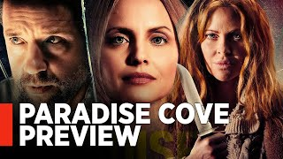 PARADISE COVE - Preview Clip by MovieWeb