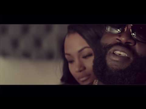 Rick Ross Feat Nipsey Hussle Mp3 Download - NaijaLoyal Co