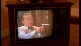 Rick Giolito in Twin Peaks