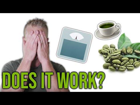 Fogyókúrás gyógyszer