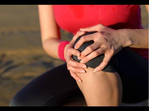 Video How to Treat Arthritis Pain