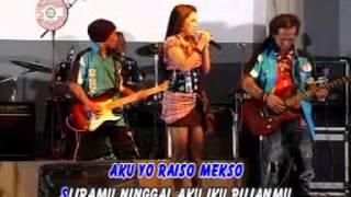 Download lagu Vivi Rosalita Telung Tahun Mp3