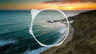 Runaway (u & i) Galantis |Copyright Free|