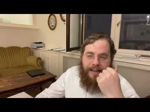 Sábát 128 – Napi Talmud 191 – Állateledelek, állatkínzás tilalma és a vajúdás szombaton