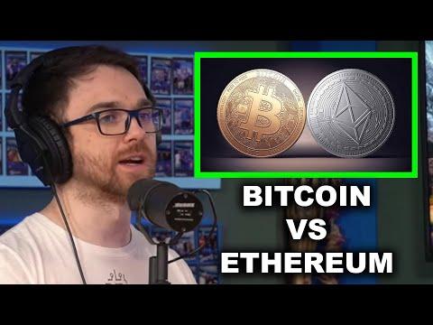 Signalas populiariausios bitcoin pinigus gaunančios programos