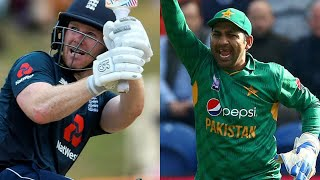 Pakistan vs england - live score cricket today match - World cup 2019