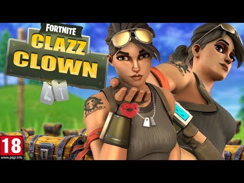 FORTNITE IN THE HOOD SHORT FILM  🍆💦| SHOW ME YOUR CHEST 😀| PLAYGROUND MODE V2 😱🔥