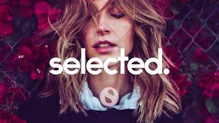 Lika Morgan   Feel The Same (EDX's Dubai Skyline Remix)