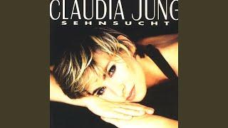 Musik-Video-Miniaturansicht zu Jenny Hat's Einfach Mal Ausprobiert Songtext von Claudia Jung