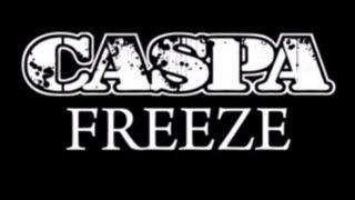 Freeze (Audio) - Caspa (Video)