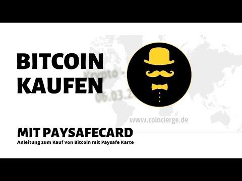 Cum de a deschide un portofel bitcoin în nigeria